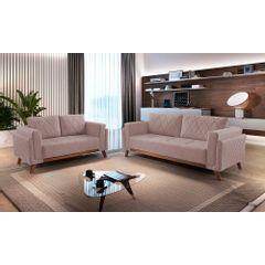 Sofa-2-Lugares-Rose-em-Veludo-157m-Eileen---Ambiente