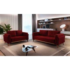 Sofa-2-Lugares-Bordo-em-Veludo-157m-Eileen---Ambiente