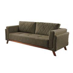 Sofa-3-Lugares-Fendi-em-Veludo-207m-Eileen
