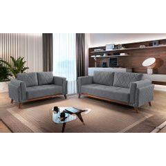 Sofa-3-Lugares-Cinza-em-Veludo-207m-Eileen---Ambiente