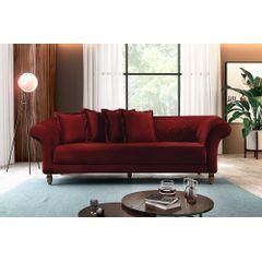 Sofa-3-Lugares-Bordo-em-Veludo-240m-Rolnik---Ambiente