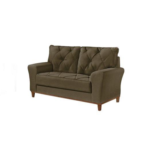 Sofa-2-Lugares-Fendi-em-Veludo-154m-Deniot