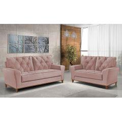 Sofa-2-Lugares-Rose-em-Veludo-154m-Deniot---Ambiente