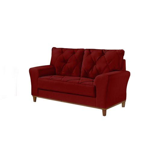 Sofa-2-Lugares-Bordo-em-Veludo-154m-Deniot