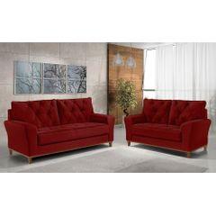 Sofa-2-Lugares-Bordo-em-Veludo-154m-Deniot---Ambiente