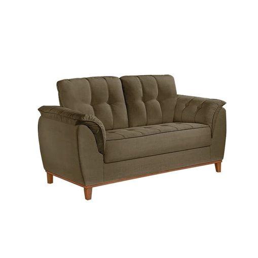 Sofa-2-Lugares-Fendi-em-Veludo-157m-Boeri
