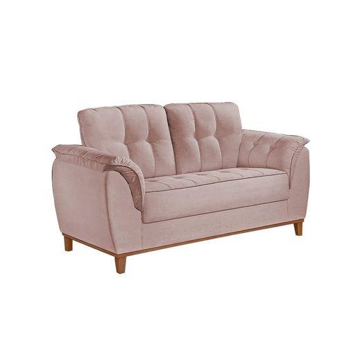 Sofa-2-Lugares-Rose-em-Veludo-157m-Boeri