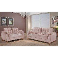 Sofa-2-Lugares-Rose-em-Veludo-157m-Boeri---Ambiente