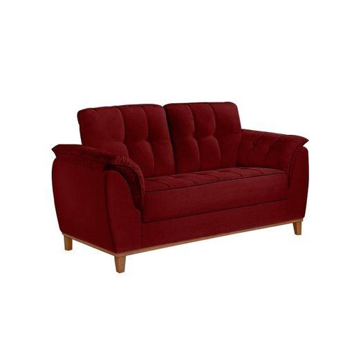Sofa-2-Lugares-Bordo-em-Veludo-157m-Boeri