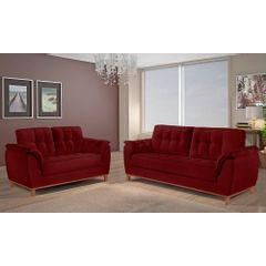 Sofa-2-Lugares-Bordo-em-Veludo-157m-Boeri---Ambiente