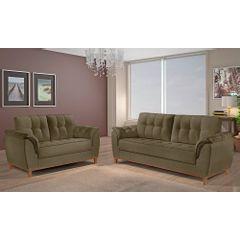 Sofa-3-Lugares-Fendi-em-Veludo-207m-Boeri---Ambiente