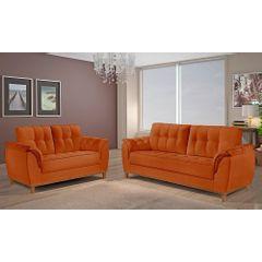 Sofa-3-Lugares-Ocre-em-Veludo-207m-Boeri---Ambiente