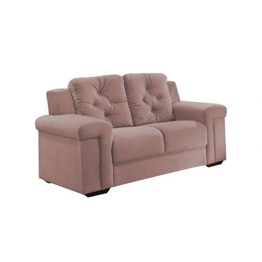 Sofa-2-Lugares-Rose-em-Veludo-162m-Pelli