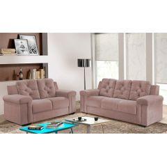 Sofa-2-Lugares-Rose-em-Veludo-162m-Pelli---Ambiente