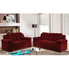 Sofa-2-Lugares-Bordo-em-Veludo-162m-Pelli---Ambiente