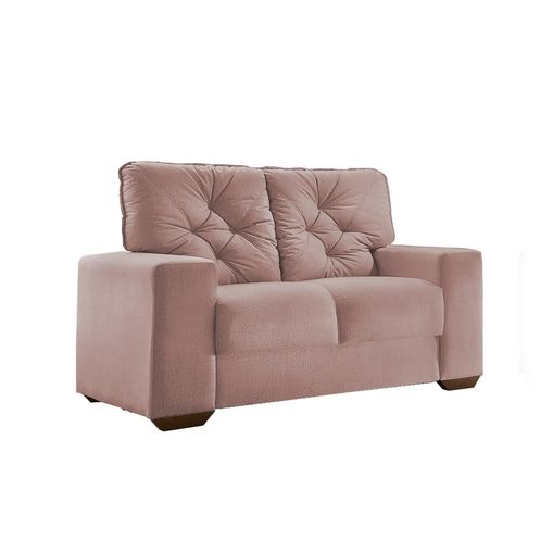 Sofa-2-Lugares-Rose-em-Veludo-150m-Ieoh