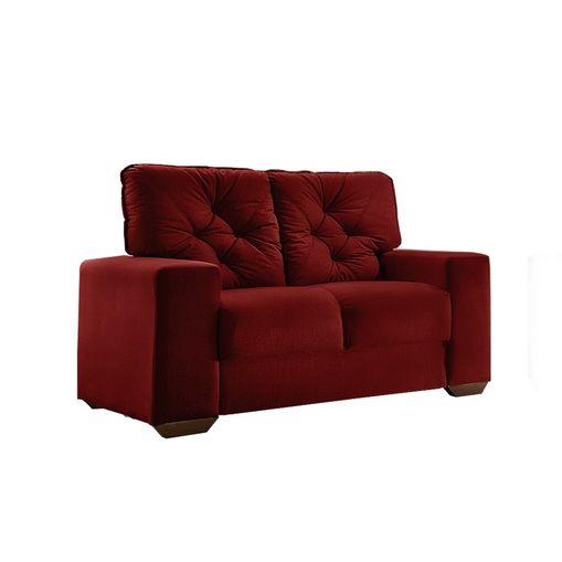 Sofa-2-Lugares-Bordo-em-Veludo-150m-Ieoh