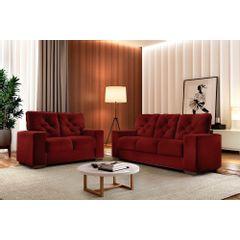 Sofa-2-Lugares-Bordo-em-Veludo-150m-Ieoh---Ambiente
