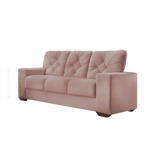 Sofa-3-Lugares-Rose-em-Veludo-200m-Ieoh