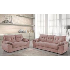Sofa-2-Lugares-Rose-em-Veludo-162m-Mies---Ambiente