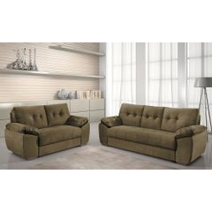Sofa-3-Lugares-Fendi-em-Veludo-212m-Mies---Ambiente