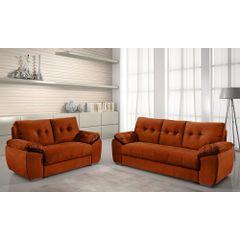 Sofa-3-Lugares-Ocre-em-Veludo-212m-Mies---Ambiente