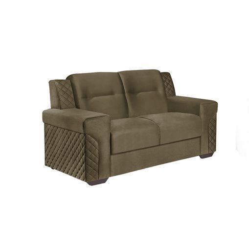 Sofa-2-Lugares-Fendi-em-Veludo-150m-Fuller