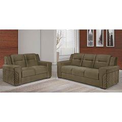 Sofa-2-Lugares-Fendi-em-Veludo-150m-Fuller---Ambiente
