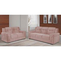 Sofa-2-Lugares-Rose-em-Veludo-150m-Fuller---Ambiente