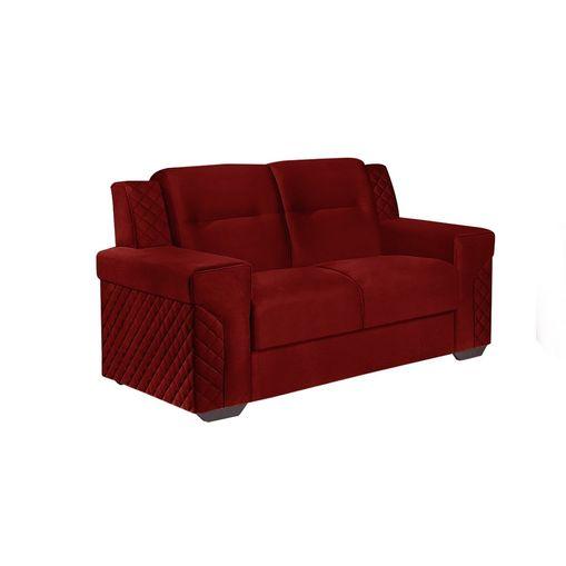 Sofa-2-Lugares-Bordo-em-Veludo-150m-Fuller