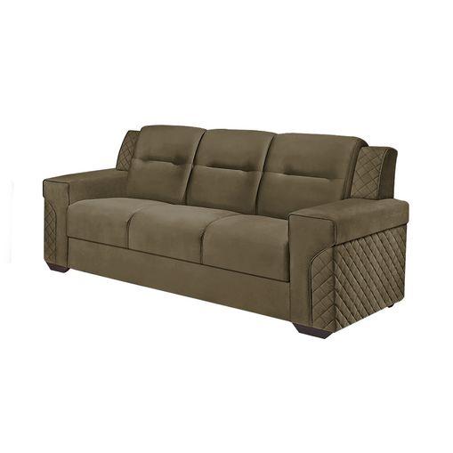 Sofa-3-Lugares-Fendi-em-Veludo-200m-Fuller