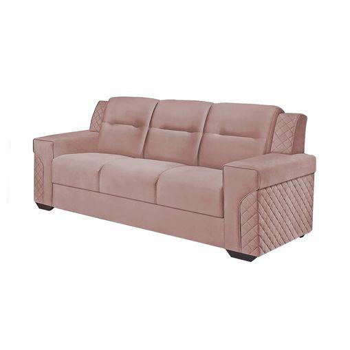 Sofa-3-Lugares-Rose-em-Veludo-200m-Fuller