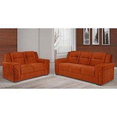 Sofa-3-Lugares-Ocre-em-Veludo-200m-Fuller---Ambiente