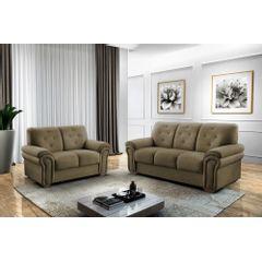 Sofa-2-Lugares-Fendi-em-Veludo-147m-Ohtake---Ambiente