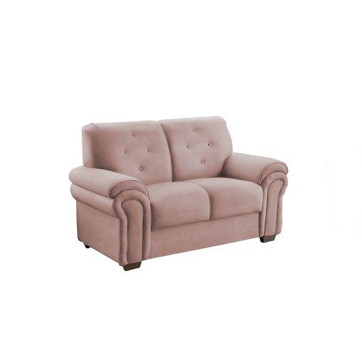 Sofa-2-Lugares-Rose-em-Veludo-147m-Ohtake