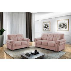 Sofa-2-Lugares-Rose-em-Veludo-147m-Ohtake---Ambiente