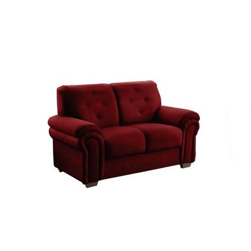 Sofa-2-Lugares-Bordo-em-Veludo-147m-Ohtake