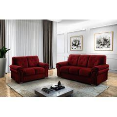 Sofa-2-Lugares-Bordo-em-Veludo-147m-Ohtake---Ambiente