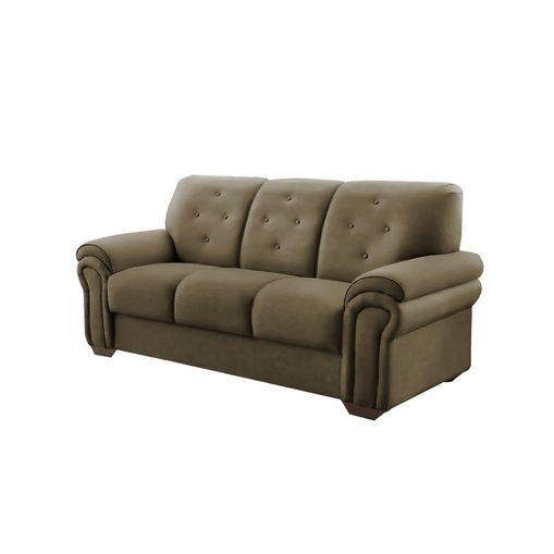 Sofa-3-Lugares-Fendi-em-Veludo-193m-Ohtake
