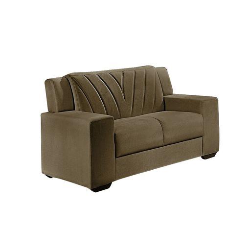 Sofa-2-Lugares-Fendi-em-Veludo-146m-Gehry