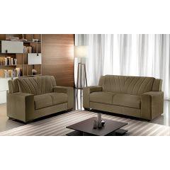 Sofa-2-Lugares-Fendi-em-Veludo-146m-Gehry---Ambiente