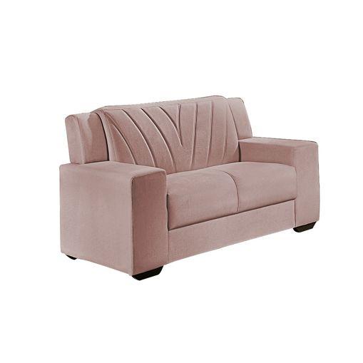 Sofa-2-Lugares-Rose-em-Veludo-146m-Gehry