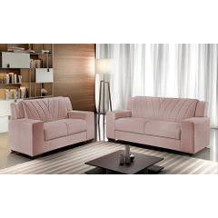 Sofa-2-Lugares-Rose-em-Veludo-146m-Gehry---Ambiente