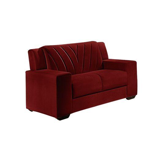 Sofa-2-Lugares-Bordo-em-Veludo-146m-Gehry