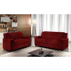 Sofa-2-Lugares-Bordo-em-Veludo-146m-Gehry---Ambiente