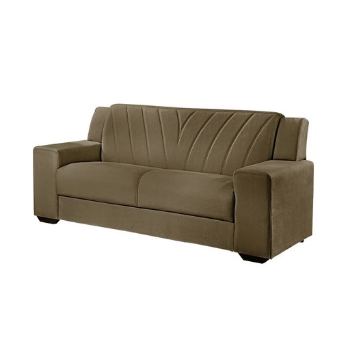 Sofa-3-Lugares-Fendi-em-Veludo-191m-Gehry