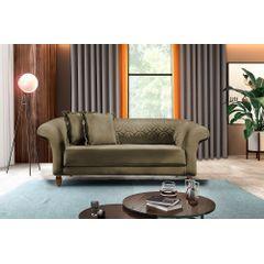 Sofa-2-Lugares-Fendi-em-Veludo-180m-Rolnik---Ambiente