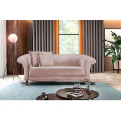Sofa-2-Lugares-Rose-em-Veludo-180m-Rolnik---Ambiente