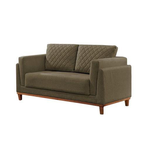 Sofa-2-Lugares-Fendi-em-Veludo-147m-Sassen