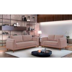 Sofa-2-Lugares-Rose-em-Veludo-147m-Sassen---Ambiente
